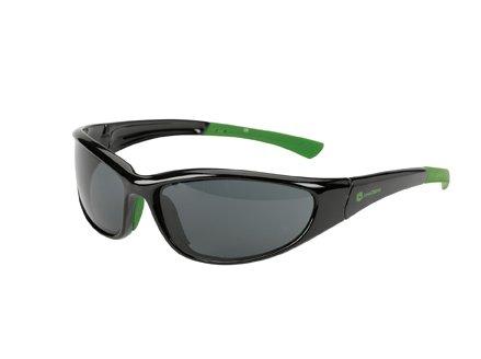 John Deere Sportive - John Sunglasses Deere