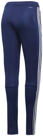 adidas Tiro19 Training Pants Pant