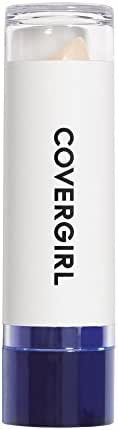 COVERGIRL Smoothers Concealer