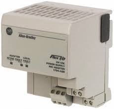allen-bradley-1794-asb-1794asb-power-supply