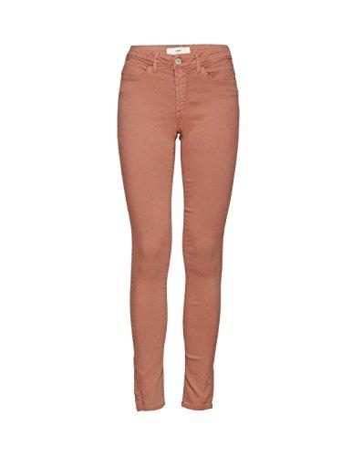 Ichi Donna Jeans Ichi Rosa Jeans Z7w1Sqw