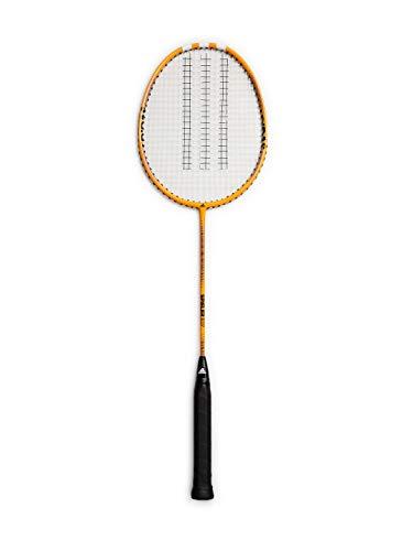 Adidas Spieler E07 Strung Badminton Racquet (B07GC32QTP) Amazon Price History, Amazon Price Tracker