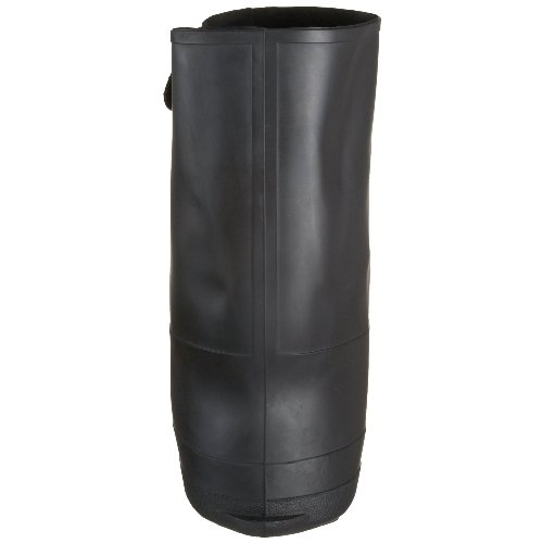 Tingley gomma Lavoro over-the-shoe Boot Nero – 1400 Comprar Barato Con Tarjeta De Crédito VByWthYj