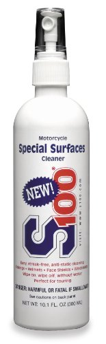 s100-12301f-special-surface-cleaner-bottle-101-oz