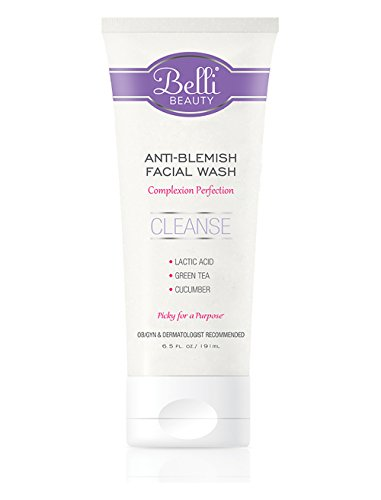 Bella Beauty Skin Care - 3