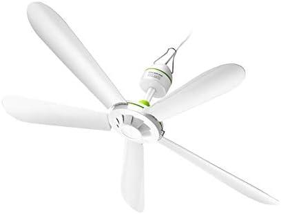 Fan Fan Control Remoto para el hogar Temporizador pequeño ...
