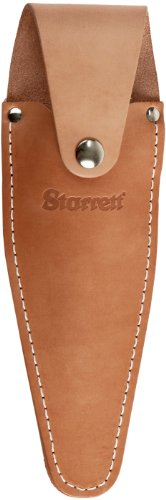 Starrett 915 Leather Holster For 6