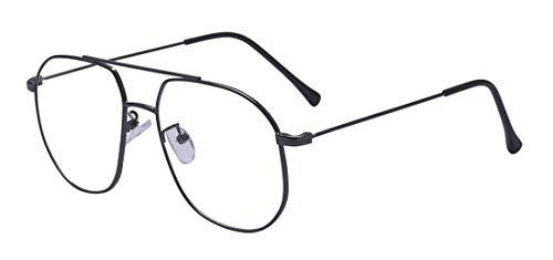 Outray Blue Light Filter Blocking Glasses Anit Glare UV Protection Anti Eye Fatigue Eyewear ()