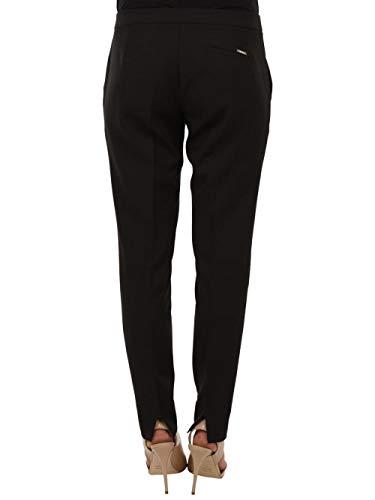 Pantalone 40 jo Size Black I18199t1720 Liu 5xUnZ6n