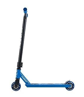 Stunt Scooter Bild