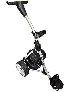 Pro Kaddy Carro eléctrico de Golf Modelo S1T Digital