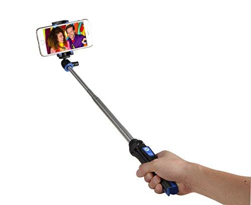 Buy gopro selfie stick 2016