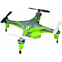 Heli-Max RTF SLT 2.4GHz 1Si Quadcopter without Camera