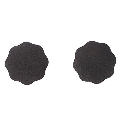 le Mini Cover Foam Material (Black) ()