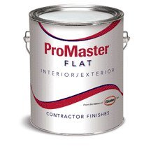 glidden-mpn6402-01-promaster-contractor-interior-exterior-latex-flat-paint-antique-white