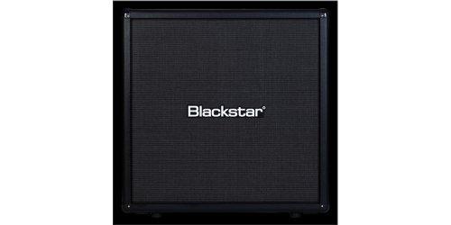 Blackstar S1412PROB Guitar Amplifier Cabinet