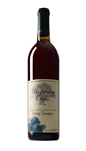 Grape / Sangria (Sassy Sangria)