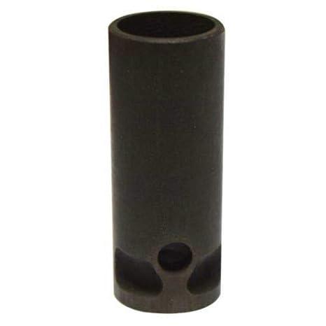 420CT  GLOW PLUG CASE IH SKID STEER SR130 SV185 SR175 410 SR160 420