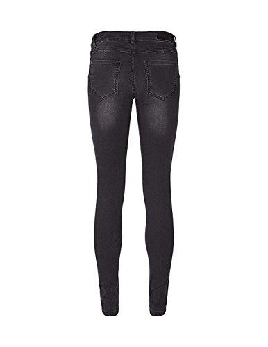 Femme Desires Jeans Desires Jeans Gris rtXXwq7