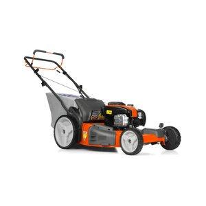 husqvarna-hu550fh-briggs-550ex-140cc-3-in-1-front-wheel-drive-mower-in-22-inch-deck