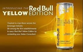 red-bull-the-yellow-edition-tropical-12oz