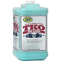 Zep Heavy-Duty TKO Hand Cleaner (1 Gallon)