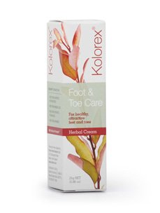 Kolorex-Foot-Toe-Cream-25-Gm-By-Kolorx