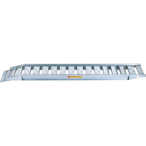 ALINCO(アルインコ) アルミブリッジ 2本1セット SBAG-240-40-1.2 B00DW01CKC
