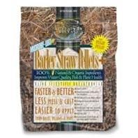 DPD Microbe-Lift Barley Straw PELLETS Plus - 2.2 Pound ()