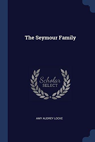 The Seymour Family