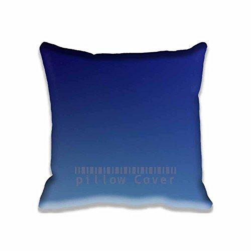 good-morning-posco-gradation-blur-throw-pillow-case-decor-pillow-cushion-covers-square-20x20-inch-tw