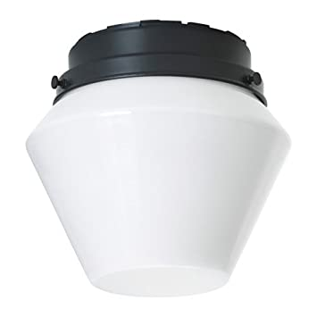 Ikea Alvangen Ceiling Lamp White Amazon Com