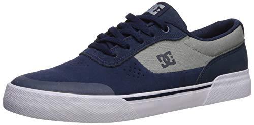 DC Men's Switch Plus Skate Shoe