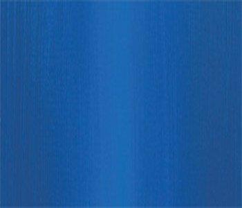 Daler-Rowney Georgian Oil Colors - Cobalt Blue Hue 75ml ()
