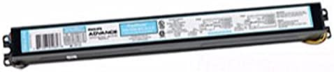 Philips Lighting Electronics Na ICN4S5490C2LSG35I F54T5//HO Electric or Electrical Ballast Quantity 6