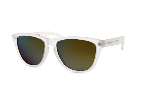 Gafas Sol Polar 306 Polarizada: Amazon.es: Ropa y accesorios
