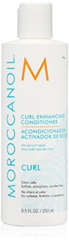 Moroccanoil Curl Enhancing Conditioner, 8.5 Fl oz