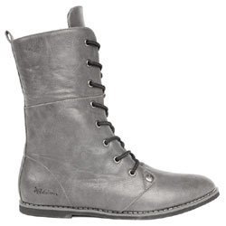 Cobian Tristyn Women's Boots (Charcoal) Size 6 - 6