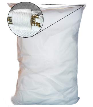 Lingerie Wash Bag, Large Size: 24x36