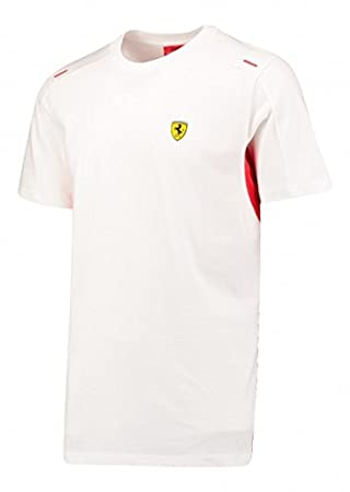 Nuevo. 2017 Ferrari F1 Kimi Raikkonen # 7 Edición Especial ...
