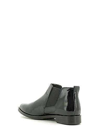MARITAN 171310MF 1488 Ankle boots Frauen Schwarz