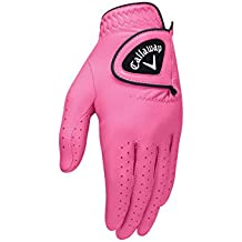 best golf gloves for women in 2019