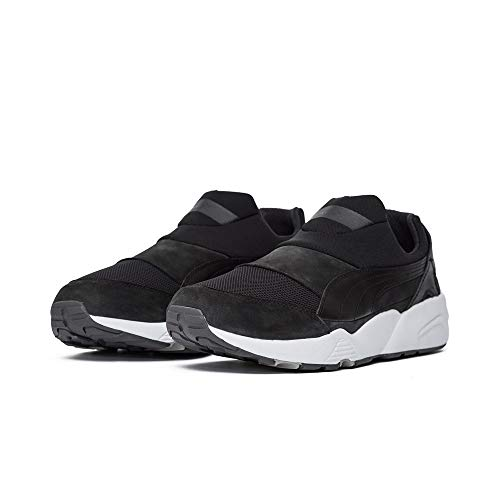 Trinomic Puma Stampd Sock