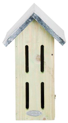 Esschert Design, Schmetterlingskasten, 19 x 33 x 15 cm, VC3