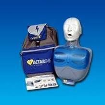 Actar D-fib (5-pack)