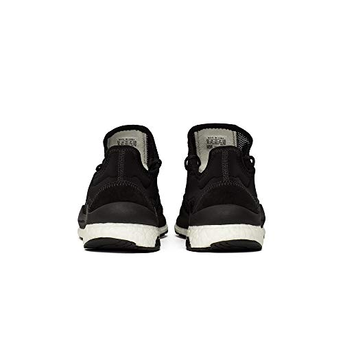 Y3 D97837 Adizero Runner Pointure Adidas Couleur Noir 0 42 BwxpAtqdnt