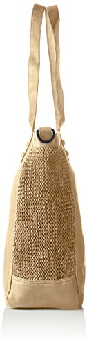 bag Palermo Coffee Ice 19 Beige Legend Women's vSwxqEP