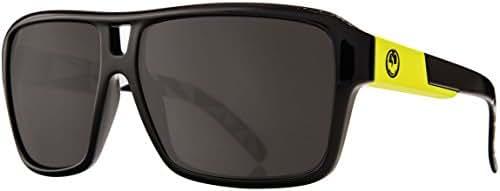 Dragon Alliance The Jam Floatable Sunglasses