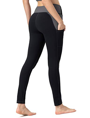 ALONG-FIT-Yoga-Pants-for-Women-with-Pockets-Compression-Workout-Leggings-Tummy-Control