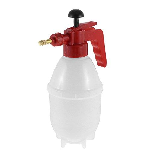 pressurized-pump-handle-garden-house-plant-water-sprayer-bottle